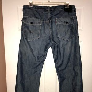 Men's Levi's Jeans 👖Size 34X32